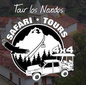 ¡Atrévete a vivir la Aventura Visita el Hermoso Pueblo Los Nevados con Safari Tours 4×4! Mérida